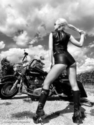 Mistress Jade | Domina Wien | FetishPoint Magazine