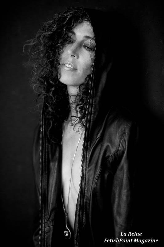 La Reine | Domina Wien | FetishPoint Magazine