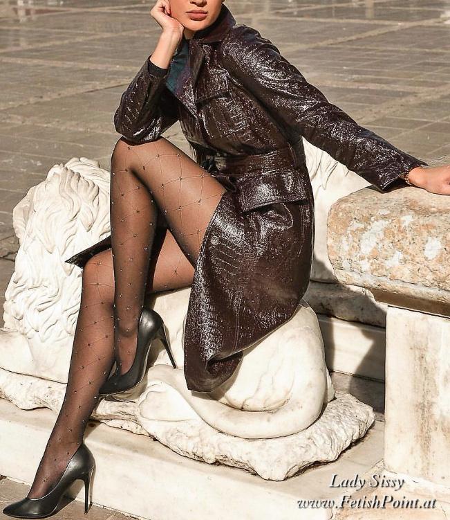 Lady Sissy   Domina Wien   Fetishpoint   211014-01