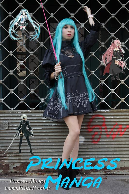 Princess Manga | Domina Wien | Fetishpoint Magazine | 211004-08